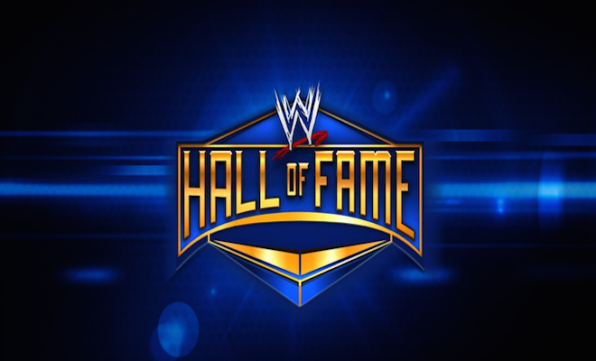 WWE Hall of Fame Post Show with John Pollock & Wai Ting