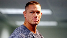 May 30 News Update: John Cena Returns on Raw from Green Bay
