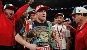 Boxing_GoldenBoyPromotions_HBOPPV_AmirKhan_CaneloAlvarez_2016_050716