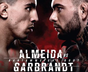 MMA_Poster_UFCFightNight_ThomasAlmeida_CodyGarbrandt