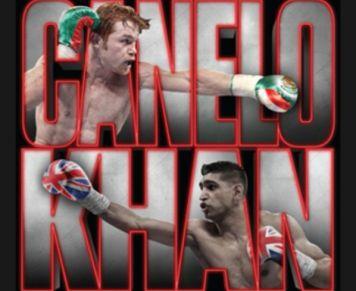 Boxing_Poster_CaneloAlvarez_AmirKhan