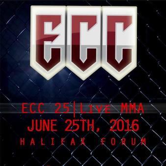 ECC_25_MMA_Poster