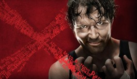 The LAW's WWE Extreme Rules Preview