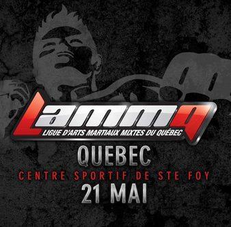 LAMMQ_5_MMA_Poster