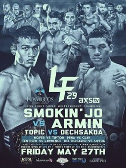 Kickboxing_Poster_LionFight29_2016_052716
