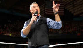 May 4 News Update: Shane McMahon Set for WWE Network Interview