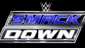 Smackdown Moving to Tuesday Nights, Brand Split Expected