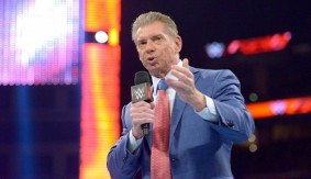 May 17 News Update: Vince McMahon Sells Stock, Chris Weidman off UFC 199