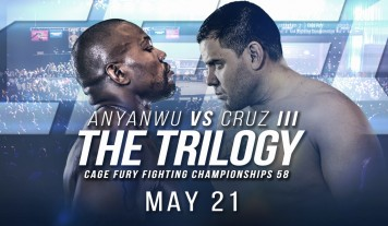MMA_Poster_CFFC58