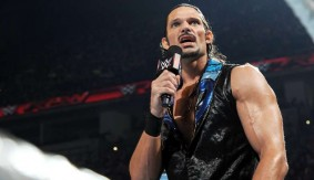 May 23 News Update: WWE Releases Adam Rose Following His Request