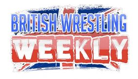 Fight Network Signs 'British Wrestling Weekly' Series