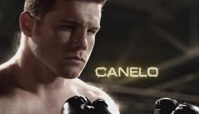 Canelo Alvarez vs. Amir Khan – Media Predictions