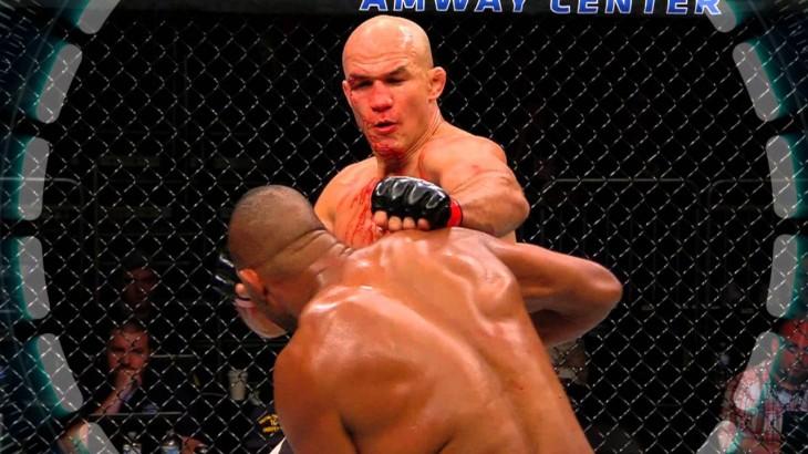 Dan Hardy & John Gooden Breakdown Alistair Overeem vs. Andrei Arlovski Ahead of UFC Fight Night Rotterdam