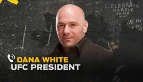 Dana White & Colin Cowherd Discuss UFC Sale and Conor McGregor vs. Floyd Mayweather