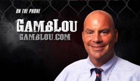 GambLou Previews UFC Fight Night Rotterdam: Overeem vs. Arlovski on MMA Meltdown