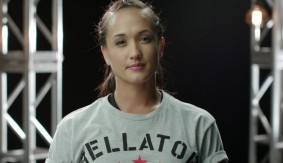Happy Mother's Day from Bellator