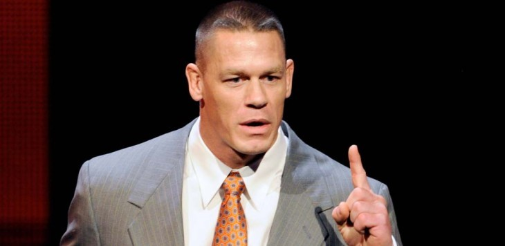 May 19 News Update: John Cena to Host the ESPY Awards