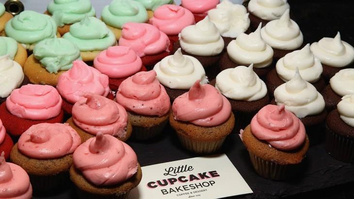 Khalil Rountree vs. Miesha Tate – Who Takes the Cake?