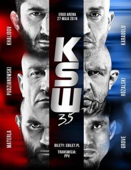 MMA_Poster_KSW35_2016_052716