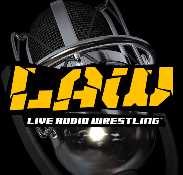 Listen to The LAW at Midnight ET – WWE Payback Post Show, ROH's Kevin Kelly