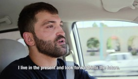 "UFC Fight Night Rotterdam: Andrei Arlovski on Training in Albuquerque – ""I Don't Live in the Past"""