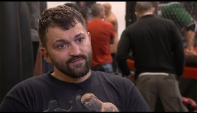 UFC Fight Night Rotterdam: The Awkward Case of JacksonWink Teammates Andrei Arlovski & Alistair Overeem