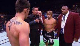 UFC Stars Speak on the Rivalry Between Dominick Cruz & Urijah Faber Ahead of Their UFC 199 Rubber Match
