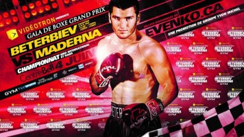 Boxing_Poster_PBConESPN_2016_060416