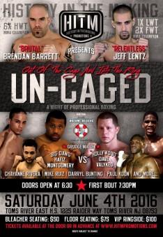 Boxing_Poster_HistoryInTheMaking_BrendanBarrett_JeffLentz_2016_060416