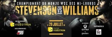 Boxing_Header_AdonisStevenson_ThomasWilliamsJr_2016_072916