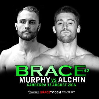 B42_-_Murphy_v_Alchin_sharp