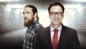 June 22 News Update: Mauro Ranallo and Daniel Bryan to Call Cruiserweight Classic