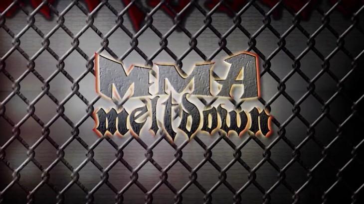 Full Episode – MMA Meltdown with Gabe Morency – Erik Magraken on Drug Testing Legalities, UFC Chicago Preview with GambLou