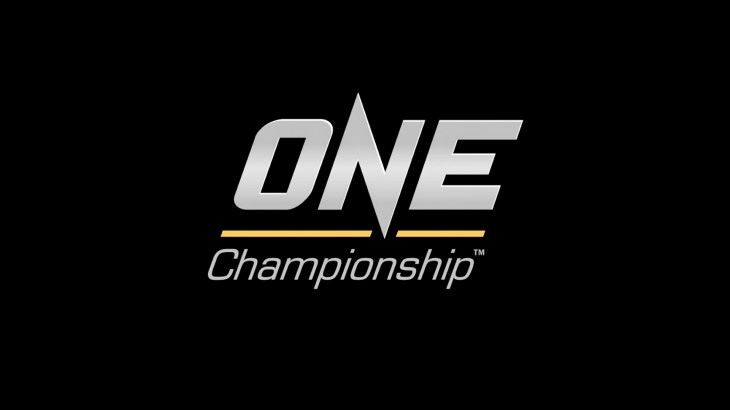 ONE: Grappling Challenge Macao Set for August 13 in China
