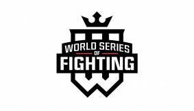 World Series of Fighting Announces Fall & Winter 2016 Schedule Including NYE Show at Madison Square Garden LIVE on FN