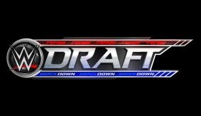 June 20 News Update: WWE Announces Draft Date, Report on UFC Accepting Bid