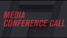 Audio Replay – UFC Fight Night Las Vegas: Dos Anjos vs. Alvarez & UFC 200: Aldo vs. Edgar 2 Media Conference Call