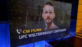 CM Punk Full Interview with Colin Cowherd on Moving from WWE, UFC Debut & More