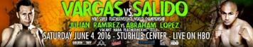 Boxing_HBOBoxingAfterDark_OrlandoSalido_FranciscoVargas_2016_041916