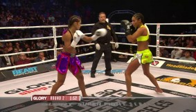 Full Episode – GLORY 31 Amsterdam Countdown Show