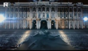 Gabe's Video of the Week – Fedor Emelianenko in an Epic Promo