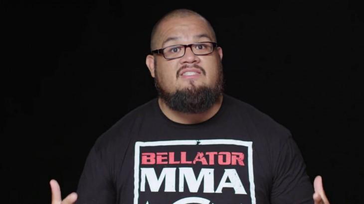 Hisaki Kato vs. Joe Schilling 2 – What To Watch Ahead of Bellator: Dynamite 2