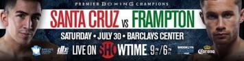 Boxing_Header_PBC_ShowtimeBoxing_LeoSantaCruz_CarlFrampton_2016_073016