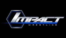 Impact Report for July 21 – Lashley vs. Edwards in Six Sides of Steel