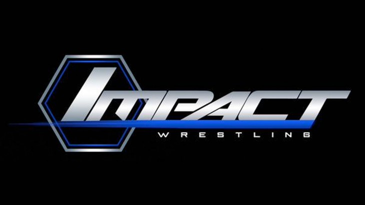 Impact Report for Dec. 8 – Eddie Edwards vs. Ethan Carter III for the TNA Title