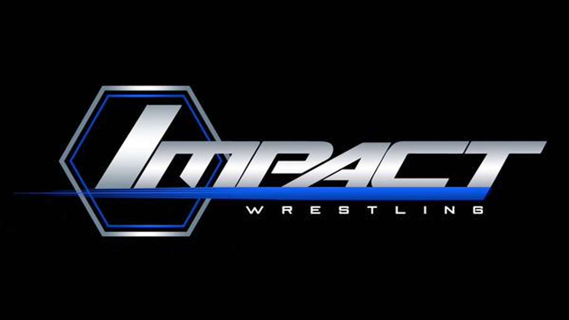 FeatureZone_IMPACTWrestling