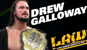 Interview: John Pollock Speaks with Drew Galloway