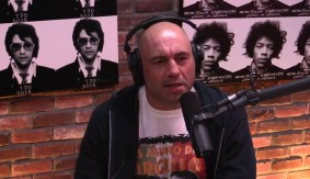Joe Rogan Previews Nate Diaz vs. Conor McGregor 2, Early Weigh-ins on The Joe Rogan Experience