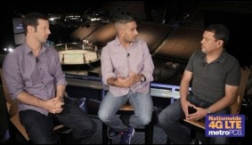 Matchmakers Joe Silva & Sean Shelby Preview UFC 200