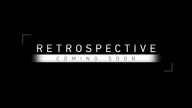Retrospective – New Series Coming Soon to Fight Network